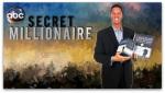 James-Malinchak-Secret-Millionaire